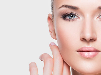 Dermawave Therapy